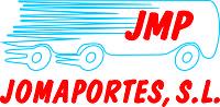 JOMAPORTES